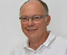 Infos zu Dr. Dahm Saarbrücken